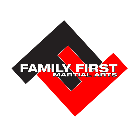 Logo1, Family First Martial Arts in  Spring Hill, TN