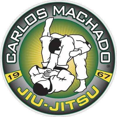 Logo Carlos3, Family First Martial Arts in  Spring Hill, TN
